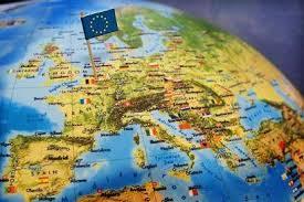 De uitspraak van het Nederlands in Europa