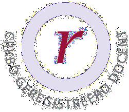 CRKBO_Docent transparant