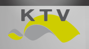 KTV-kennisnet